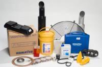 Genuine Parts for Komatsu, Liebherr, Volvo, JCB, Caterpillar, Kubota, Cummins, Eaton._3