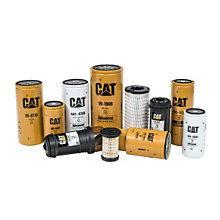 Genuine Parts for Komatsu, Liebherr, Volvo, JCB, Caterpillar, Kubota, Cummins, Eaton._5