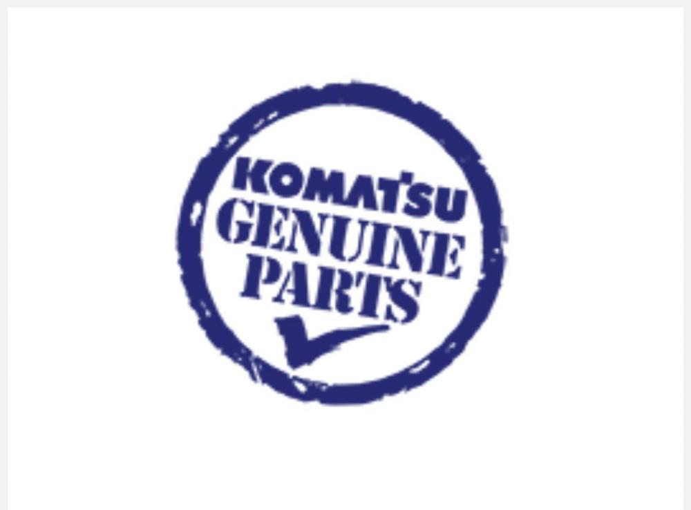 Genuine Parts for Komatsu, Liebherr, Volvo, JCB, Caterpillar, Kubota, Cummins, Eaton._6