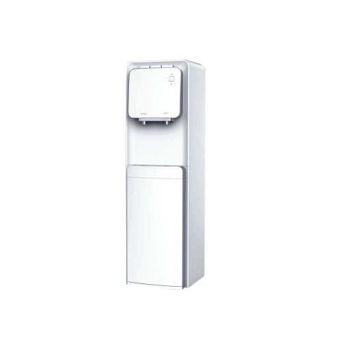 Water Cooler/Water Dispenser- BP-WC01_2