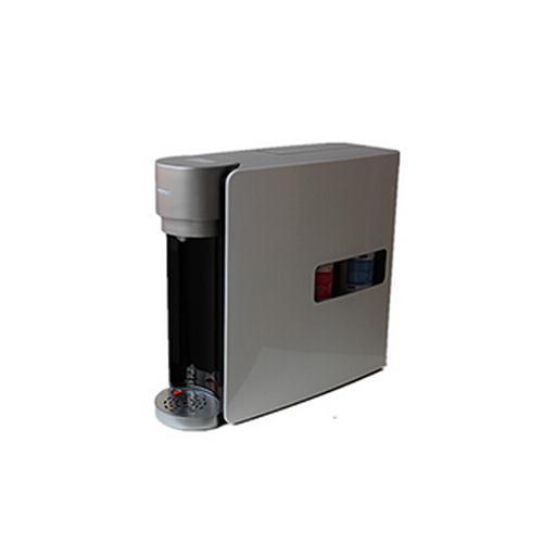 Outer Top Water Dispenser/Desk Top Water Dispenser- BP-BRT03_2