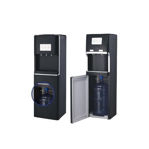 Water Dispenser- WCV-12B_2