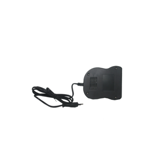 BS-702 Battery Charger_2