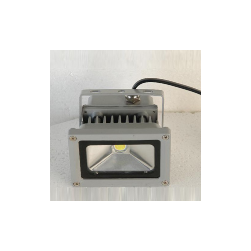GLW-A1 LED Wall Washer Light_2