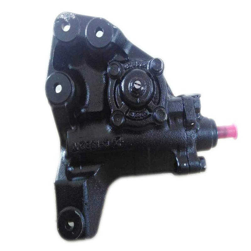 F082 Isuzu 700P Directional Machine_3