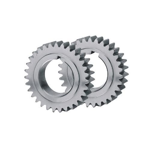 Gears_2
