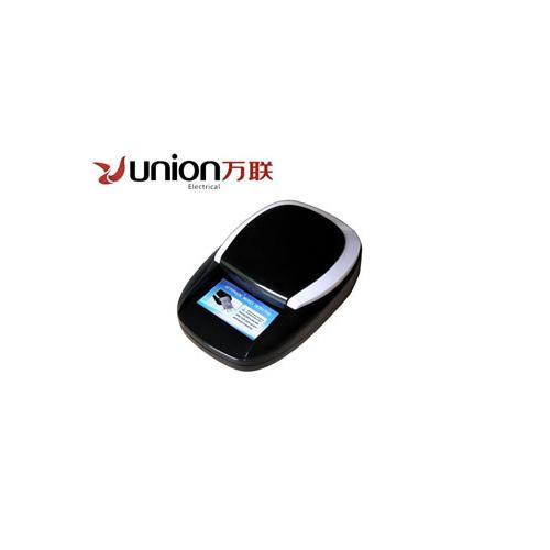 Portable Counterfeit Detector- D03_2