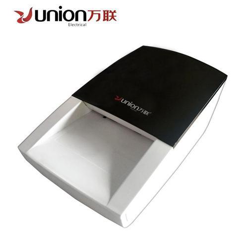 Counterfeit Money Detector 220V_2