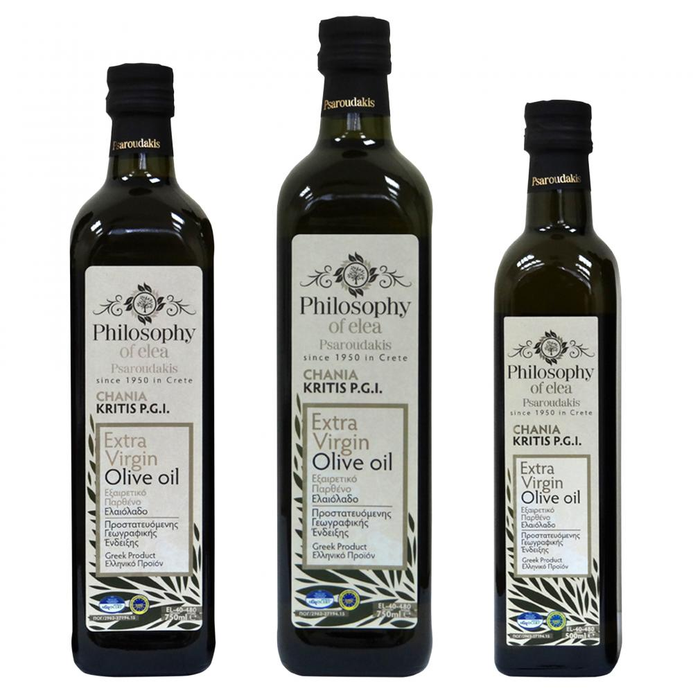 Chania PGI - Extra Virgin Olive Oil_2