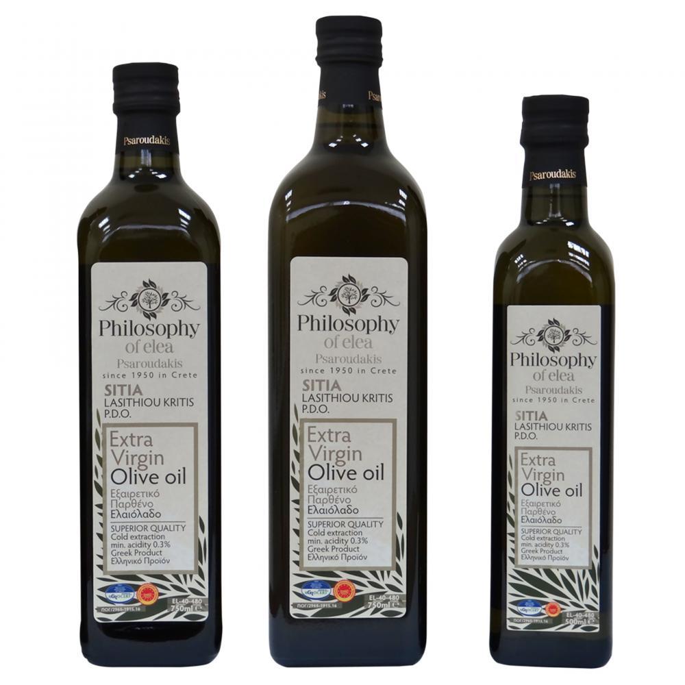 Sitia PDO - Extra Virgin Olive Oil_2