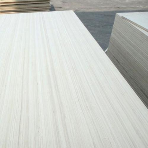25mm White Engineered - Commercial Plywood_2