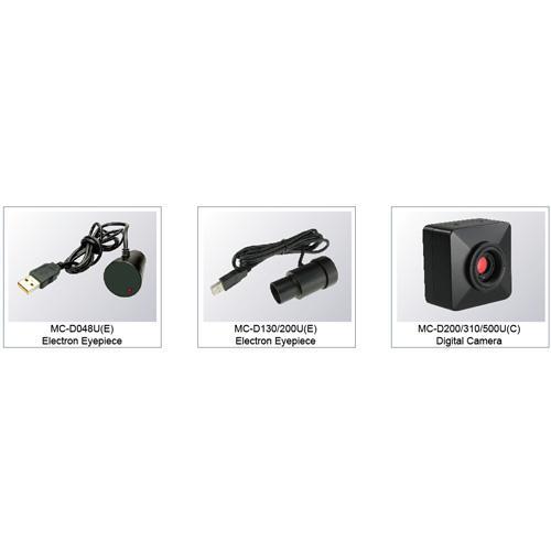 Digital Series - Micro Camera Device_3