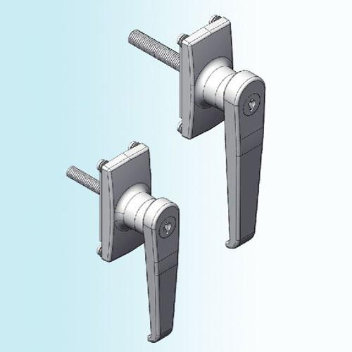 MS305-A B Handle Lock_2