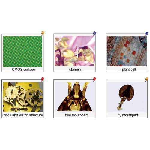 Microscope - PHD12 Series_3