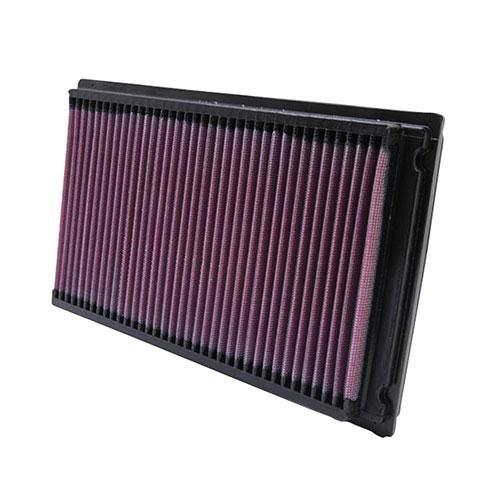 Air filters_2