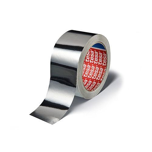 Aluminium tapes_2