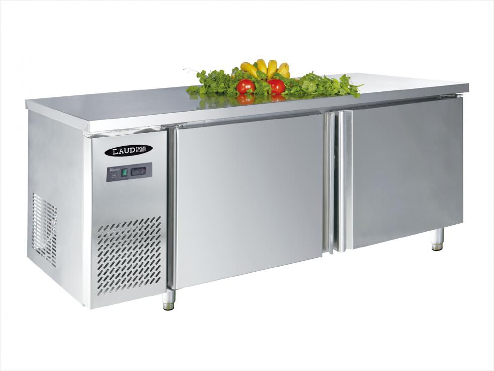 Table Refrigerator (LDTC0.4L2)_2