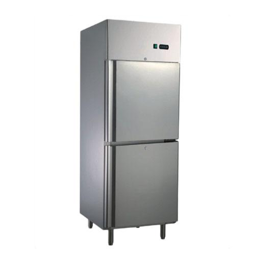 Upright freezer with two door (GNF740L2)_2