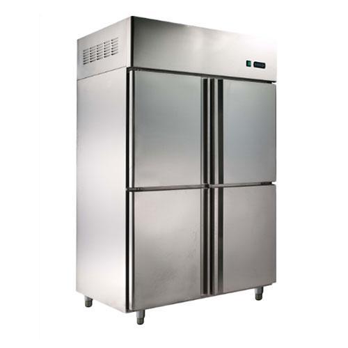 Upright Refrigerator (LDC1.0L4)_2