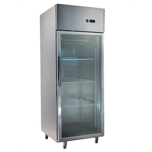 Upright Refrigerator GNC740L1G_2