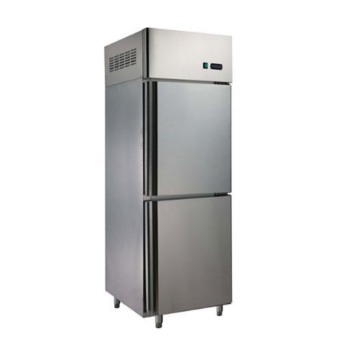 Upright Freezer LDF0.4L2_2
