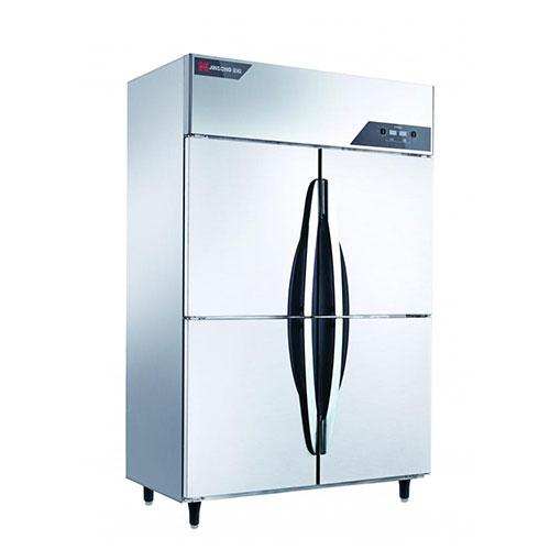 Upright Refrigerator (QB1.0L4HD)_2