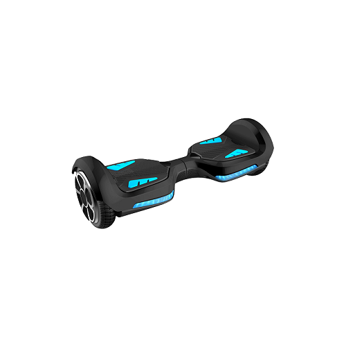 K3 Smart Electric Scooter_2