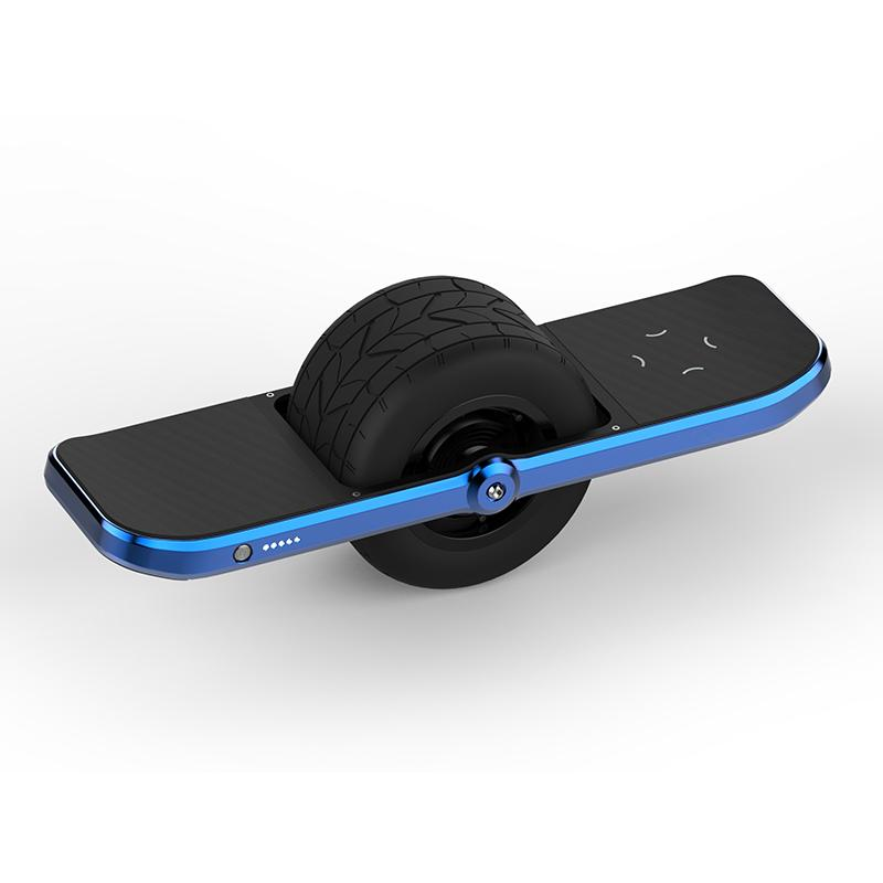 H1 Electric HoverBoard_2