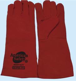 Welding Gloves_3