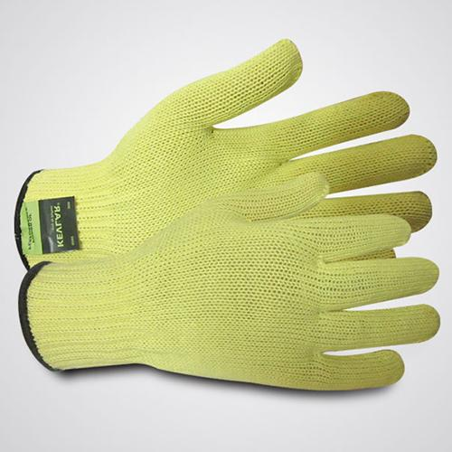 KEVLER GLOVES_2