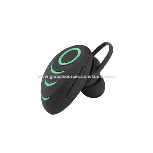 Stereo Bluetooth earphone_2