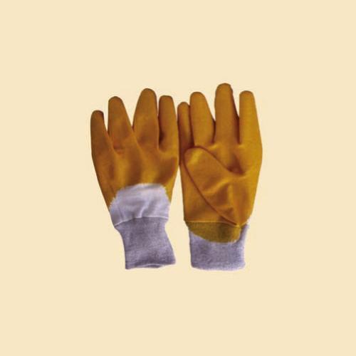 Nitrile Glove_2