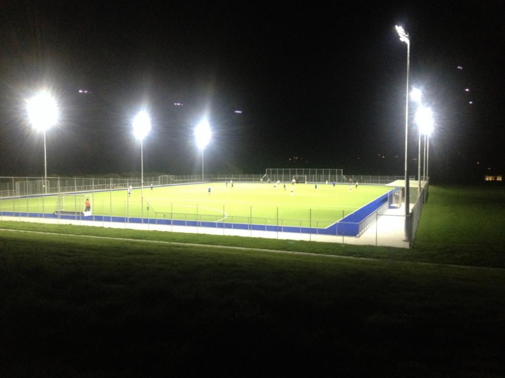 LED Soccer Field Lighting_2