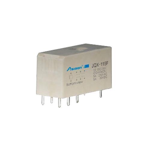 PCB relay JQX-115F_2