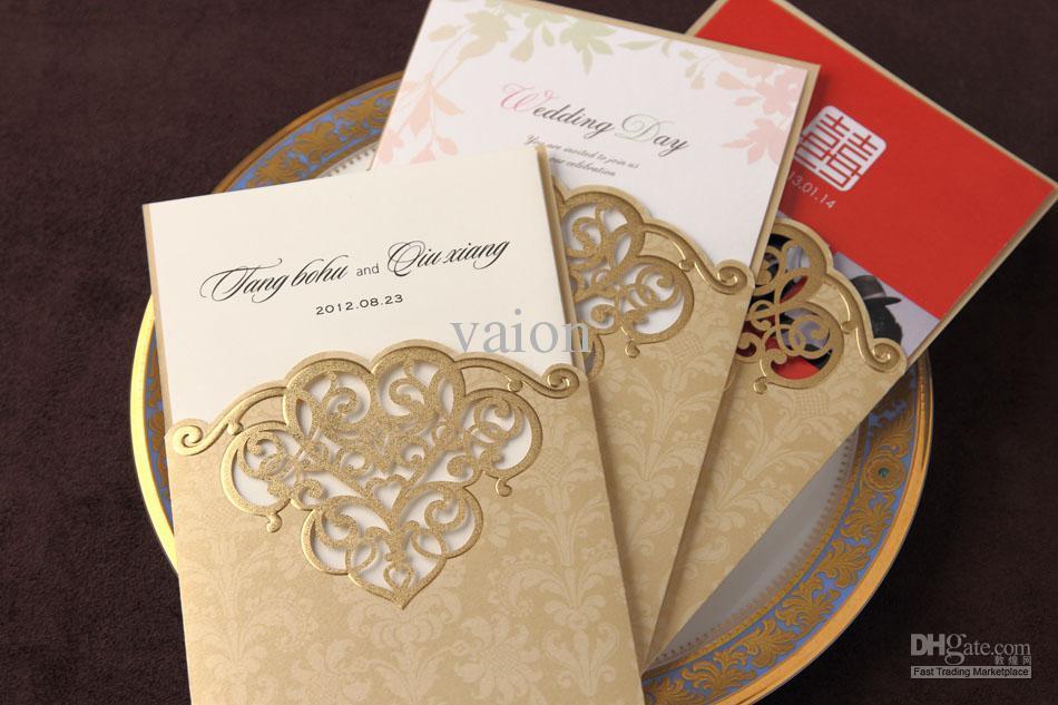 Card Invitation_2
