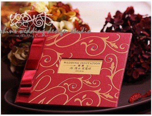 Card Invitation_6