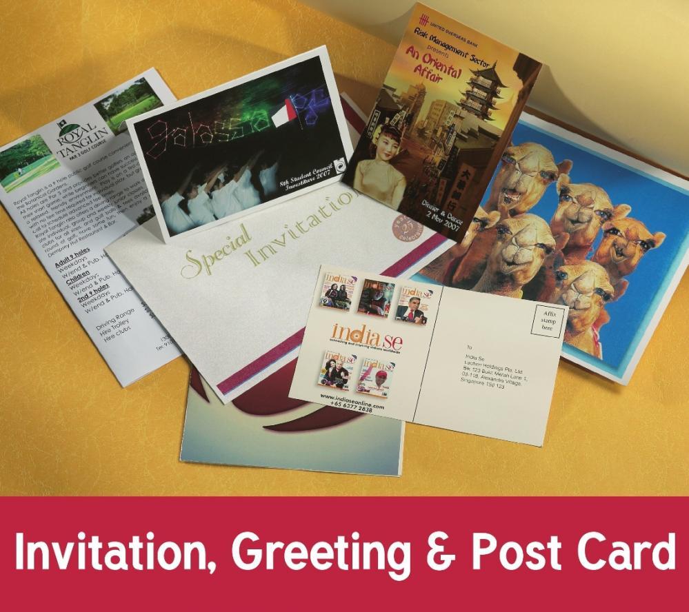 Card Invitation_4