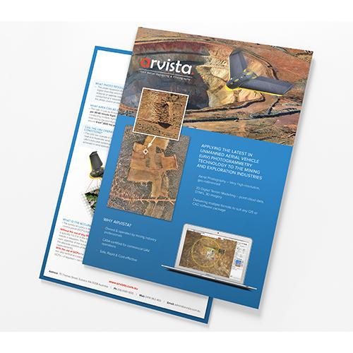 Brochure Printing_3
