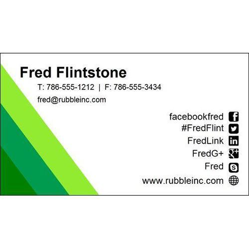 Business Card Printing_2