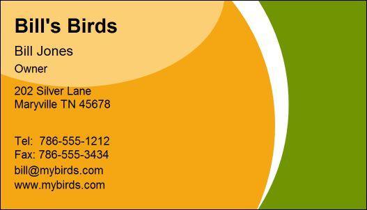 Business Card Printing_7
