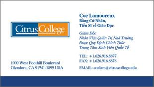 Business Card Printing_5