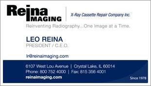 Business Card Printing_3