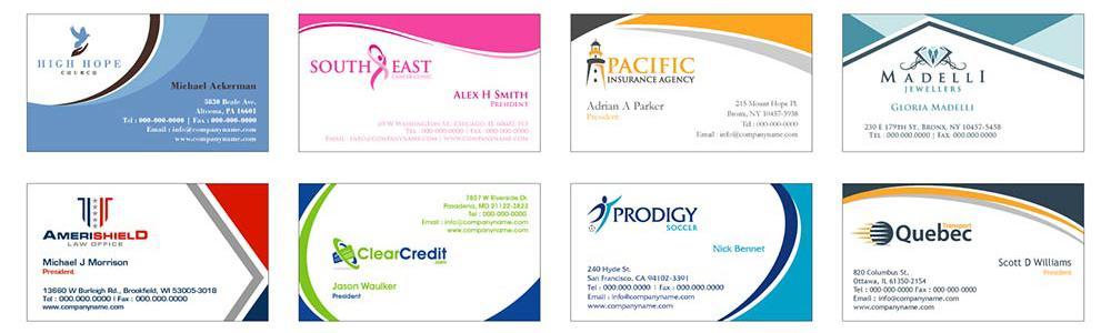 Business Card Printing_6