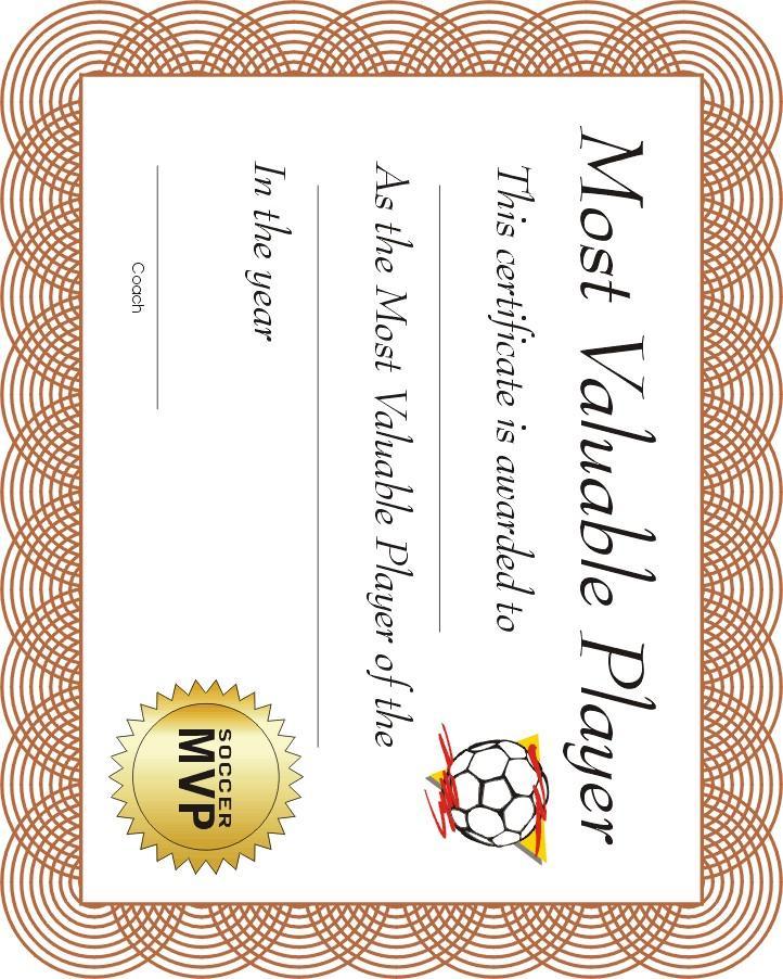 Certificate Printing_6