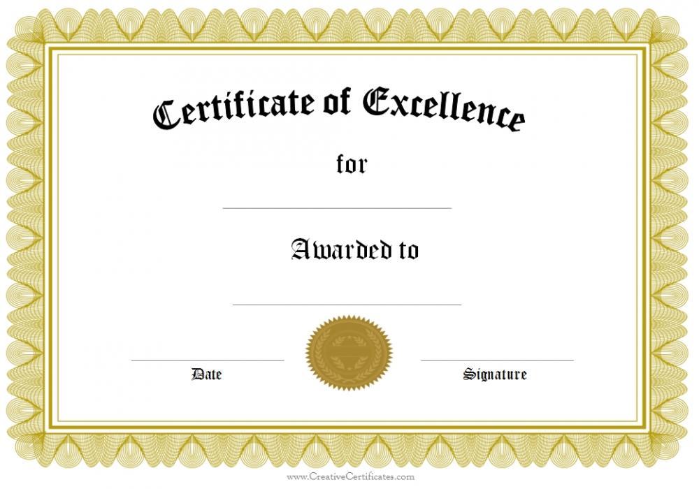 Certificate Printing_2