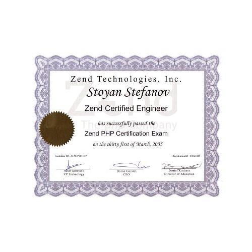 Certificate Printing_4