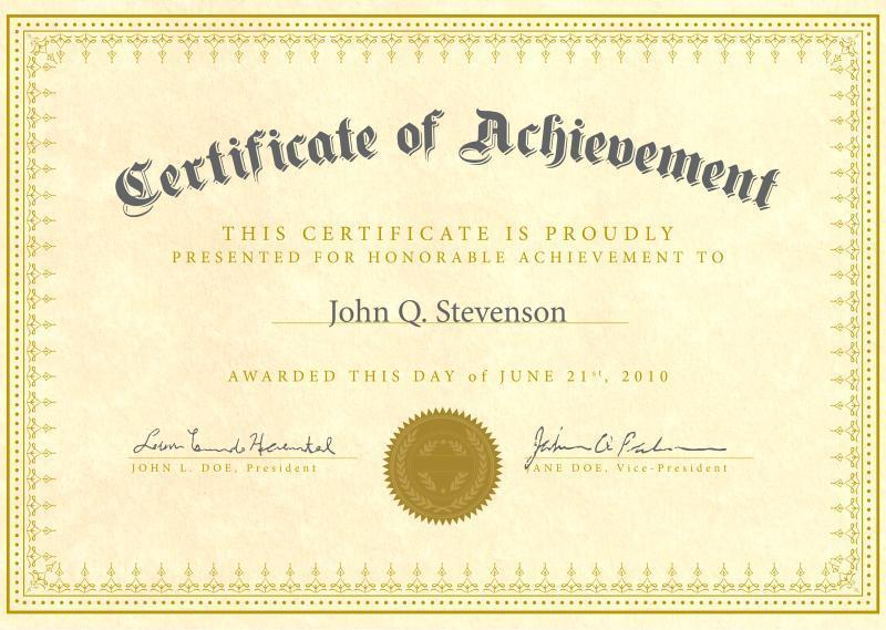 Certificate Printing_3