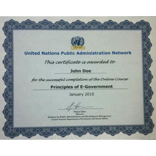 Certificate Printing_5