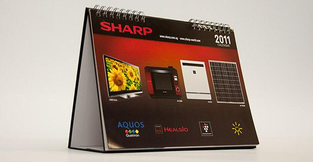 Desk Calendar Printing_2