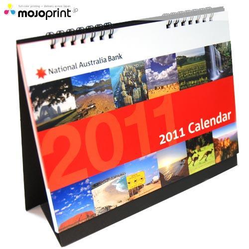 Desk Calendar Printing_3